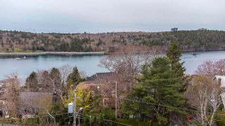 Photo 3: 1225 Webster Terrace in Halifax: 2-Halifax South Residential for sale (Halifax-Dartmouth)  : MLS®# 202111505
