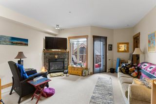 Photo 11: 204 155 Crossbow Place: Canmore Apartment for sale : MLS®# A1113750