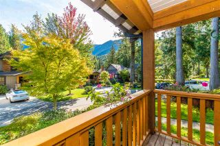 Photo 3: 1787 PAINTED WILLOW PLACE in Cultus Lake: Lindell Beach House for sale : MLS®# R2409756