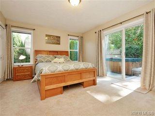 Photo 11: 95 7570 Tetayut Rd in SAANICHTON: CS Hawthorne House for sale (Central Saanich)  : MLS®# 726979