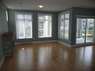 Photo 4: 206 4233 Bayview Street in Richmond: Home for sale