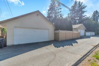 Photo 26: 6357 NEVILLE Street in Burnaby: South Slope House for sale (Burnaby South)  : MLS®# R2488492