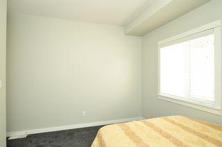Photo 25: 5 Cherry Tree Lane in Oakbank: Single Family Detached for sale : MLS®# 1304843