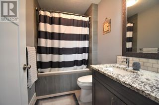 Photo 13: 132 Cache Percotte Cove in Hinton: House for sale : MLS®# A1125346