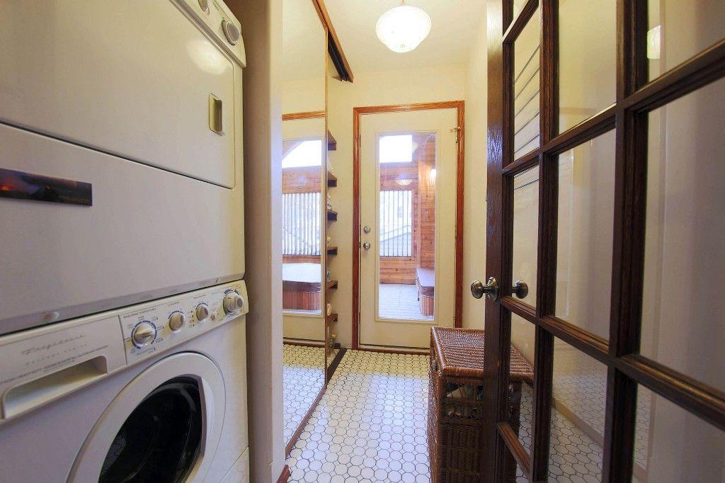 Photo 19: Photos: 110 Home Street in Winnipeg: Wolseley Single Family Detached for sale (5B)  : MLS®# 1627578