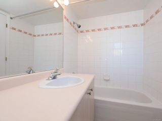 Photo 17: 302 898 Vernon Ave in Saanich: SE Swan Lake Condo for sale (Saanich East)  : MLS®# 853897