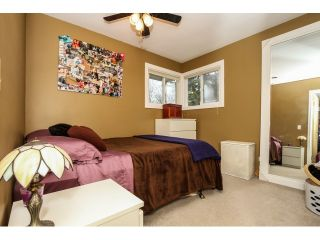 """Photo 10: 22078 CLIFF Avenue in Maple Ridge: West Central House for sale in """"WEST CENTRAL"""" : MLS®# V1103896"""