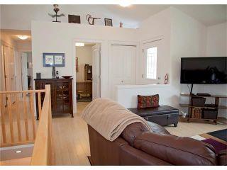 Photo 23: 111 2 Avenue NE: Black Diamond House for sale : MLS®# C4076521
