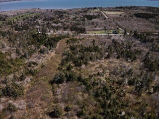 Photo 4: Lot Highway 217 in Rossway: 401-Digby County Vacant Land for sale (Annapolis Valley)  : MLS®# 202111914