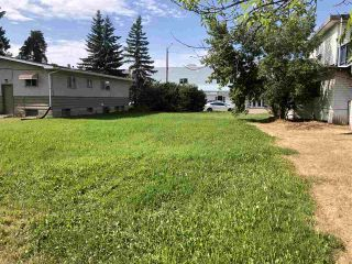 Photo 5: 10027 106 Street: Westlock Vacant Lot for sale : MLS®# E4209804