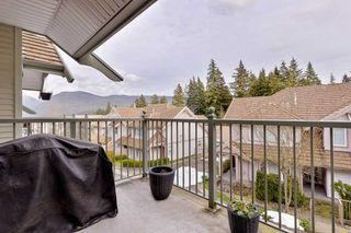 "Photo 15: 5 2351 PARKWAY Boulevard in Coquitlam: Westwood Plateau Townhouse for sale in ""WINDANCE"" : MLS®# R2546184"