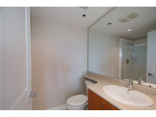 """Photo 19: 906 9222 UNIVERSITY Crescent in Burnaby: Simon Fraser Univer. Condo for sale in """"ALTAIRE"""" (Burnaby North)  : MLS®# V1118110"""