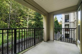Photo 17: 310 3050 DAYANEE SPRINGS Boulevard in Coquitlam: Westwood Plateau Condo for sale : MLS®# R2624730