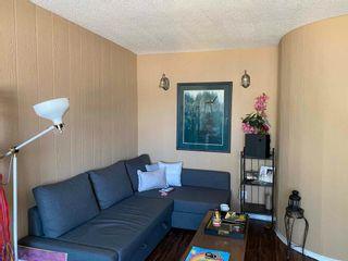 Photo 37: 8703-8705 128 Avenue in Edmonton: Zone 02 House Duplex for sale : MLS®# E4241683