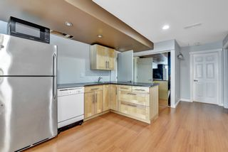 """Photo 32: 13360 235 Street in Maple Ridge: Silver Valley House for sale in """"BALSAM CREEK"""" : MLS®# R2615996"""