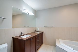 Photo 22: 1407 1 Street NE in Calgary: Crescent Heights Row/Townhouse for sale : MLS®# A1121721