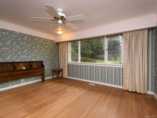 Photo 9: 3959 Burchett Pl in Saanich: SE Arbutus House for sale (Saanich East)  : MLS®# 842261