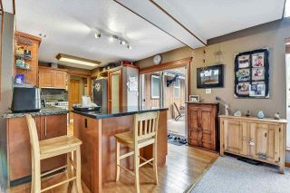 Photo 13: 32963 ROSETTA Avenue in Mission: Mission BC House for sale : MLS®# R2589762