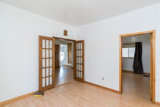 Photo 11: 54 Lydia Street in Winnipeg: West End Residential for sale (5A)  : MLS®# 202123758