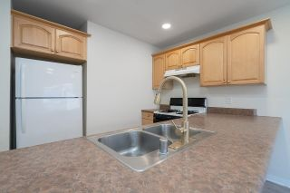 Photo 5: SAN DIEGO Condo for sale : 3 bedrooms : 239 50th St #37