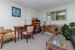 Photo 19: 1270 Persimmon Close in : SE Cedar Hill House for sale (Saanich East)  : MLS®# 874453