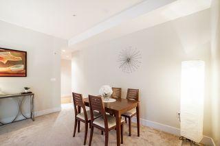 """Photo 13: 102 15392 16A Avenue in Surrey: King George Corridor Condo for sale in """"Ocean Bay Villas"""" (South Surrey White Rock)  : MLS®# R2504379"""