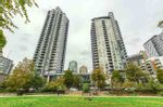 """Main Photo: 808 1155 SEYMOUR Street in Vancouver: Downtown VW Condo for sale in """"BRAVA!!!"""" (Vancouver West)  : MLS®# R2508756"""