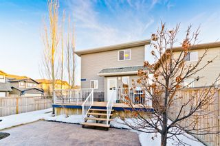 Photo 23: 4 PANORA Road NW in Calgary: Panorama Hills Detached for sale : MLS®# A1079439