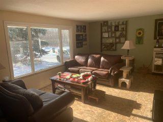 Photo 7: 5025-47 Ave: Stony Plain House for sale : MLS®# E4229643