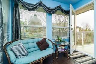 "Photo 10: 16901 FRIESIAN Drive in Surrey: Cloverdale BC House for sale in ""RICHARDSON RIDGE"" (Cloverdale)  : MLS®# R2025574"