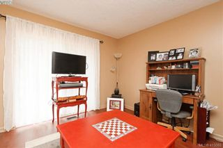 Photo 15: 2271 N French Rd in SOOKE: Sk Broomhill House for sale (Sooke)  : MLS®# 823370