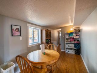 Photo 5: 3 760 MOHA ROAD: Lillooet Manufactured Home/Prefab for sale (South West)  : MLS®# 163465
