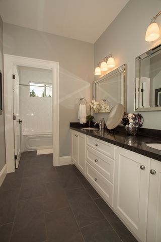 """Photo 76: 20419 93A Avenue in Langley: Walnut Grove House for sale in """"Walnut Grove"""" : MLS®# F1415411"""