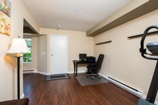 """Photo 5: 141 12233 92 Avenue in Surrey: Queen Mary Park Surrey Townhouse for sale in """"ORCHARD LAKE"""" : MLS®# R2594301"""