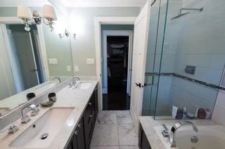Photo 15: 8332 16TH Avenue in Burnaby: East Burnaby House for sale (Burnaby East)  : MLS®# R2581600