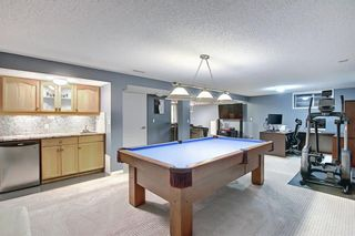 Photo 36: 328 Templeton Circle NE in Calgary: Temple Detached for sale : MLS®# A1074791