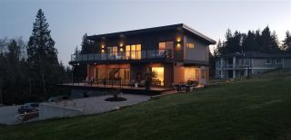 Photo 26: Home For Sale - Sunshine Coast - Gibsons, BC