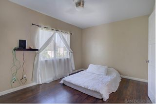 Photo 12: SAN DIEGO Property for sale: 207 19Th St
