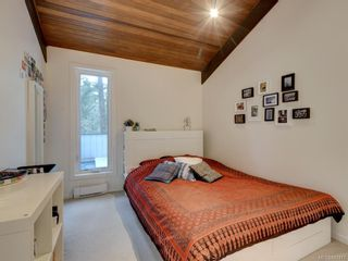 Photo 30: 969 Shadywood Dr in Saanich: SE Broadmead House for sale (Saanich East)  : MLS®# 841411