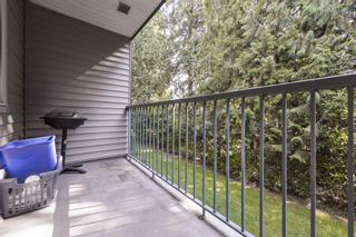 """Photo 17: 208 2350 WESTERLY Street in Abbotsford: Abbotsford West Condo for sale in """"Stonecroft Estates"""" : MLS®# R2596451"""