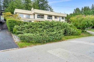 """Photo 1: 14887 HARDIE Avenue: White Rock House for sale in """"White Rock"""" (South Surrey White Rock)  : MLS®# R2509233"""