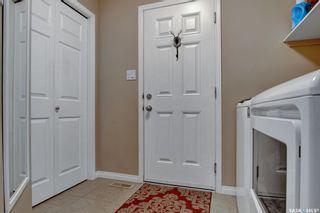 Photo 10: 4547 Solie Crescent in Regina: Lakeridge RG Residential for sale : MLS®# SK847451