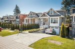 Main Photo: 15498 RUSSELL Avenue: White Rock House for sale (South Surrey White Rock)  : MLS®# R2568948
