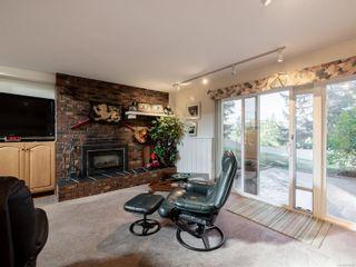 Photo 22: 3658 Estevan Dr in : PA Port Alberni House for sale (Port Alberni)  : MLS®# 855427