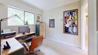 Photo 14: 245 Ardry Rd in : Isl Gabriola Island House for sale (Islands)  : MLS®# 874322