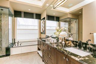 Photo 7: 2791 WHEATON Drive in Edmonton: Zone 56 House for sale : MLS®# E4236899