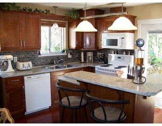 Photo 37: 20685 120B Crescent in Maple Ridge: Northwest Maple Ridge House for sale : MLS®# V886722