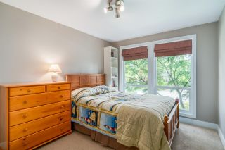 Photo 15: 5936 WHITCOMB Place in Delta: Beach Grove House for sale (Tsawwassen)  : MLS®# R2171187