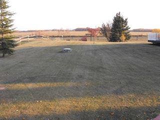 Photo 44: 56301 RR63: Rural St. Paul County House for sale : MLS®# E4266366