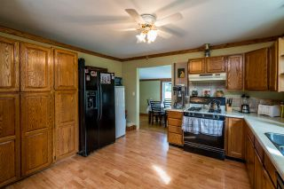 Photo 5: 9630 SIX MILE LAKE Road in Prince George: Tabor Lake House for sale (PG Rural East (Zone 80))  : MLS®# R2391512